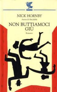 Non_buttiamoci_gi_